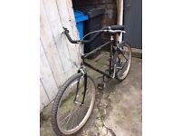 Men's Bike For Sale (Schwinn)