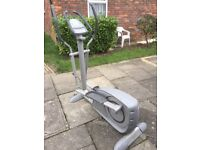 For sale cross trainer