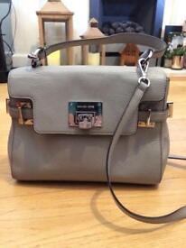 Michael Kors Handbag - excellent condition