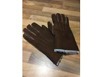 Gloves - Ladies gloves - small