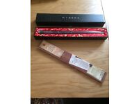 Harry Potter fans! Kymera Wand from the Wand Company. Unwanted present