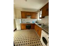 DSS ACCEPTED* SPACIOUS 1 BEDROOM FIRST FLOOR FLAT £1100 PCM