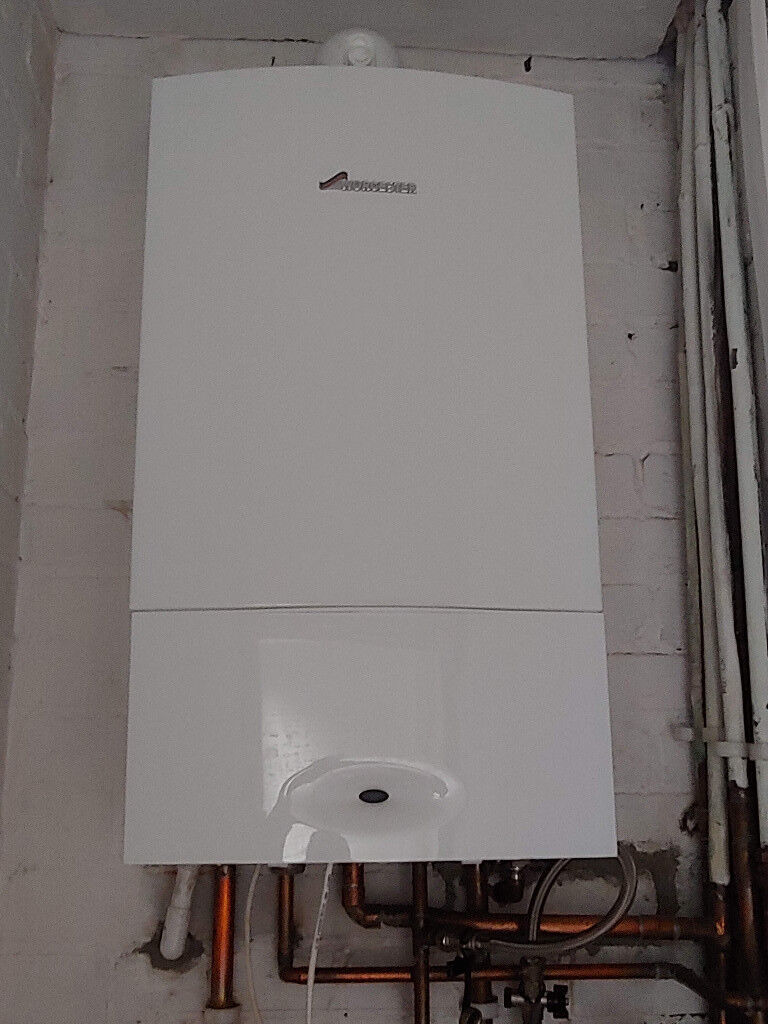 Worcester combi boiler for sale | in Acton, London | Gumtree