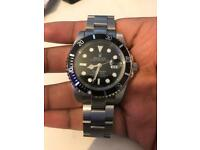 Rolex submariner need to be sold asap