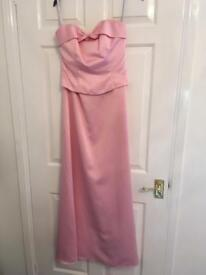 Alfred Angelo Bridesmaid Dresses - Never Been Worn - Brand New with Tags- £50 each