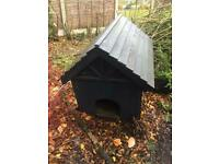 Pet House to giveaway