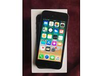 iPhone 5S 02 -Giffgaff- Tesco 16GB