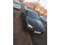 Cheap Lexus is200 for sale
