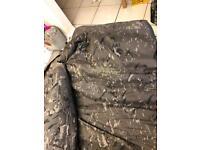 Nash indulgence 5 season bedchair