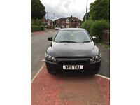 Mitsubishi Lancer Remapped 2011 Gs2 di-d 2.0 litre cat D **Very Low Milage**