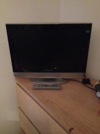 19 inch TV East Belfast