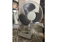 CHEAP TABLE FAN FOR SALE