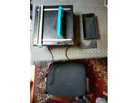 ELECTRIC TILE CUTTER FOR SALE