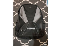 Laptop Backpack brand XPS used