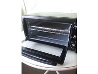 New small oven for sale