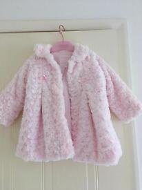Mayoral baby Jacket