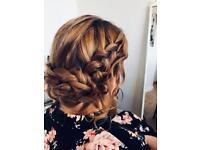 Hair by Rebecca