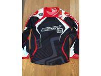 Motocross / Motorbike Shirt and Trousers - Brand New