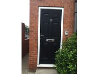 1 bed flat to rent; Morley, Leeds - available now.... NO: DSS, Pets, Smokers