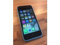 iPhone 5c, Good Condition, Vodaphone