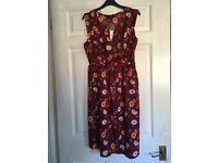 Three maternity dress' new with tags