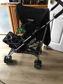 Obaby Stroller, Great Condition