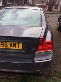 Car for sale Volvo S60