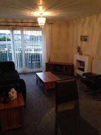 3 bed maisonette, Rosyth £75,000