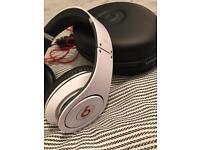 Beats by Dr Dre: Studio