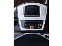Reebok Z8 electronic Treadmill