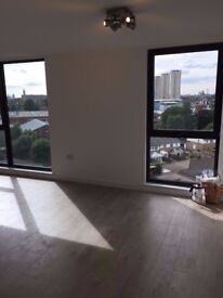 3 Bedroom Flat to Rent Rotherhithe New Road - NO FEES