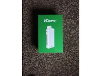 E Leaf icare rechargeable pen for sale