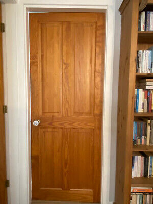 12 x Second-hand Internal Doors
