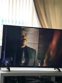 55inch finlux tv
