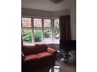Room available close to Didsbury Village £420 pm Bills Inc