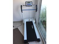 Reebok 'Pure' folding treadmill
