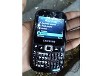 Mobile phone £19 Any network