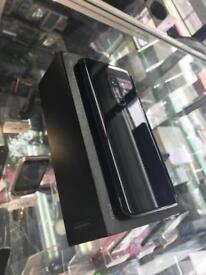 SAMSUNG S9 PLUS GRADE A!
