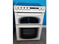 Electric Cooker Creda C461E Concept/FS20444, 6 months warranty, delivery available in Devon/Cornwall