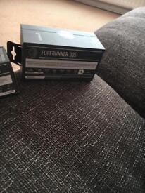 Garmin Forerunner 935 Brand New In Box