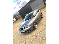 Seat ibiza 2.0 sport great condition long MOT not vw bmw ford audi swaps
