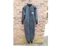 Dry Suit Undersuit £15 plus postage