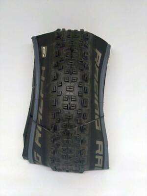 Schwalbe Racing Ralph Performance Line Folding Bead 27.5x2.25 MTB Tire Folding Bead Race