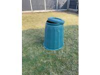 Compost bin - FREE