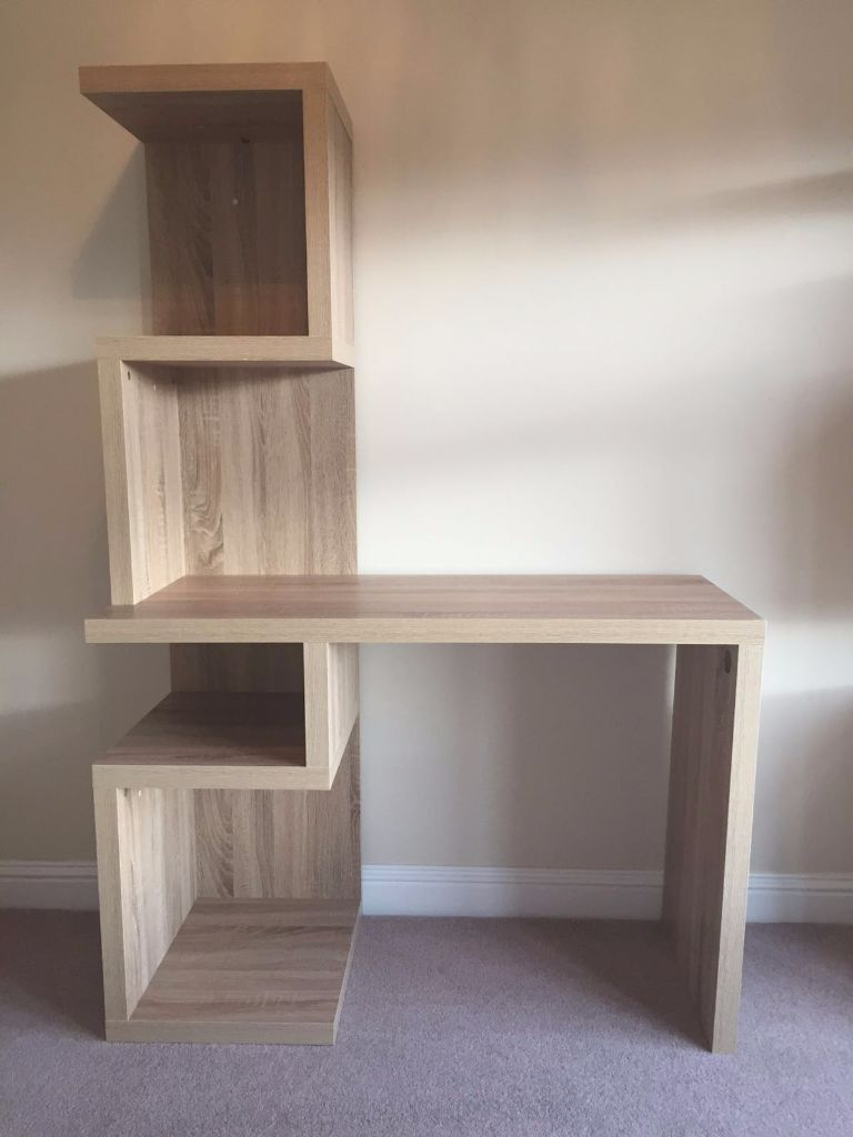Next Corsica S Desk Like New In Motherwell North
