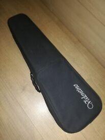 Full size violin, hardly used