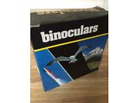 Binoculars & Telescopes Sunagor Binoculars 15x21 Clients First