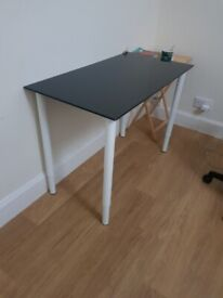 Desk / table IKEA