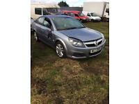 08 vectra zafira Astra 1.9 cdti breaking m32 gearbox alloys