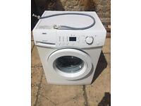 Zanussi ZWG1120M Washing Machine